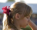 気に入られるのは年上ばかり…同年代や年下男子から敬遠される女子の特徴