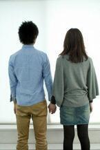 恋に臆病なあなたでも、4つの心がけで恋愛は成就する!