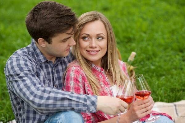 3ヶ月で彼氏ができた女子が「 捨てたもの 」4選