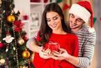 クリスマス、男子が本命女子に贈りたい「本音プレゼント」とは