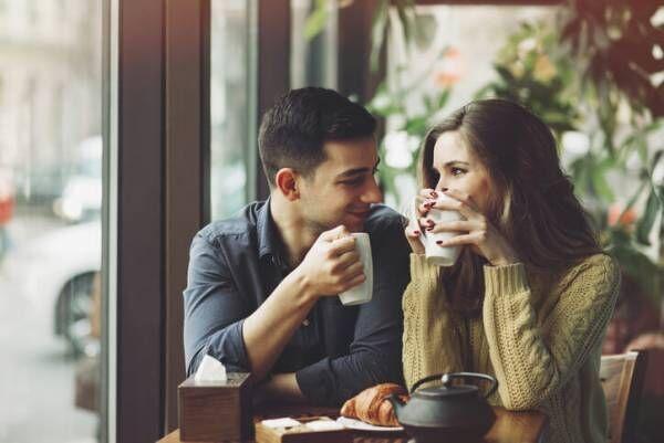 交際3ヵ月目で彼氏に飽きられる残念女子、4つの特徴