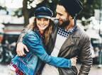 好きな人といつまでもラブラブな関係でいる方法3つ