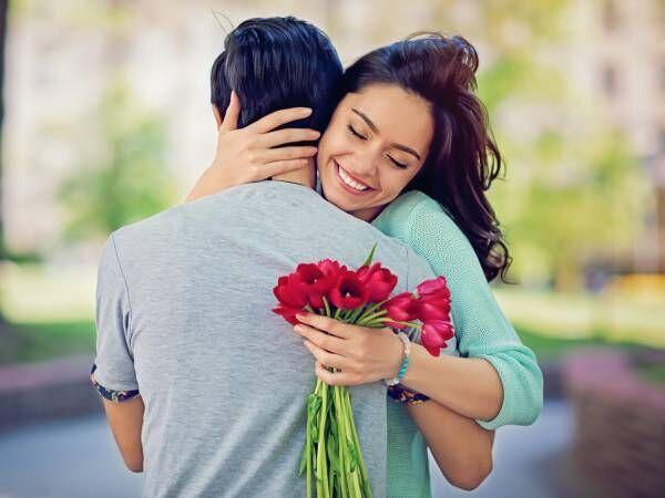 暑い日のデートで女性がつけていると嬉しい・苦手な香り香水・練香水・コロン