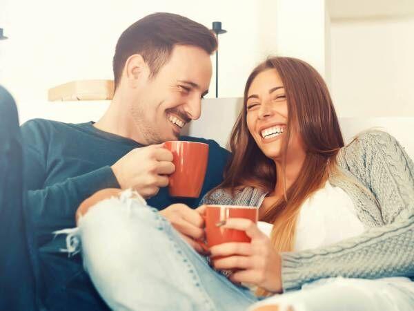 同棲や結婚をしたいなら知っておくべきこと