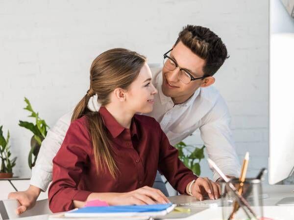 男性が結婚を考えているときに、彼女に話すこと・5つ