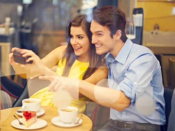 長く付き合えそう♡男性が「相性がいい」と感じる女子の特徴