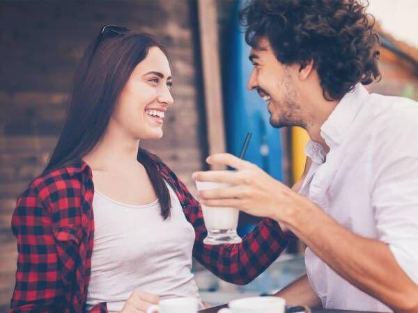 素敵な恋人は自分で作れる?浮気しない彼氏を育てる方法3つ