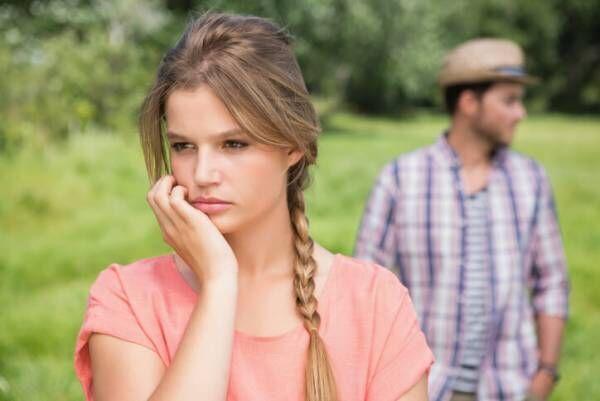 聞いてられない…男が「どうでもいい」と感じる女子の会話