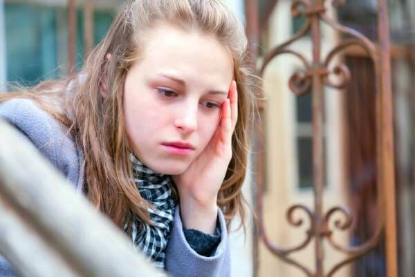 自分で壊しちゃうのはなぜ?恋愛短命女子の特徴と改善点