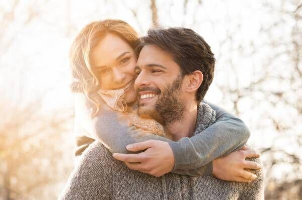 結婚向きの優良物件!見つけたら幸せになれる男の特徴