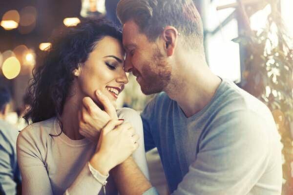 美人じゃないけど彼氏とラブラブな女子の秘密とは?