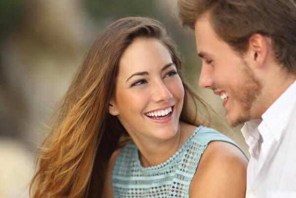 「執着」を捨てると、恋愛は自然とうまくいく