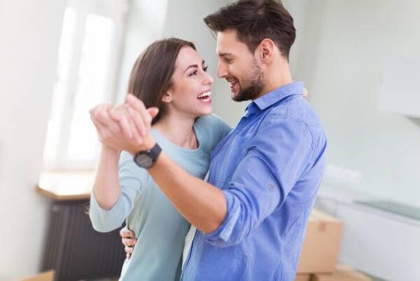 手放せない!男性が「一生一緒にいたい」と感じる女性の特徴