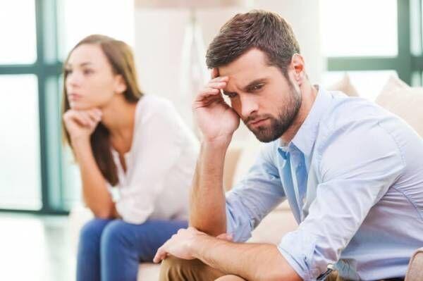 モヤモヤしても…お家デートで彼に「聞いてはいけないコト」