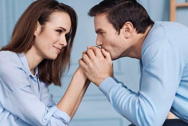 何度でも恋したい♡旦那が嫁に惚れ直した瞬間3つ