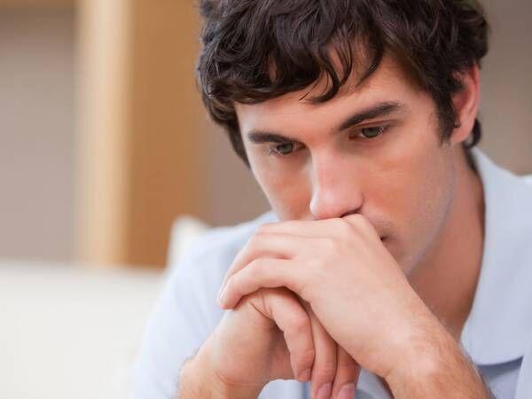 男が別れを切り出すときの、本音と建前