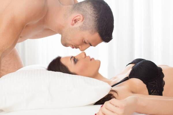 結婚したいならサヨナラが大事。恋愛が進まない人がすべき決断