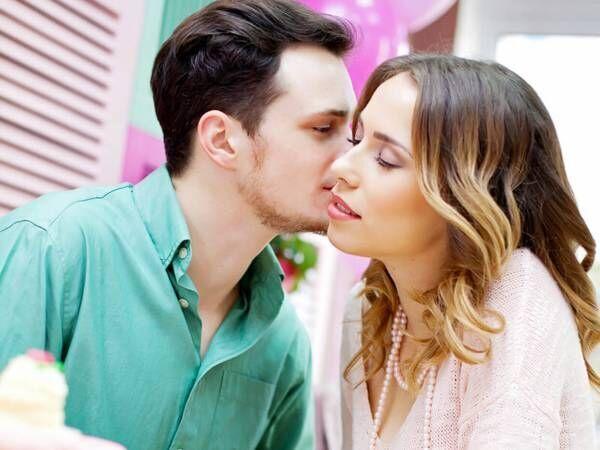 恋愛と結婚は別。男子がとうとう「結婚しよう」と言うタイミングとは?