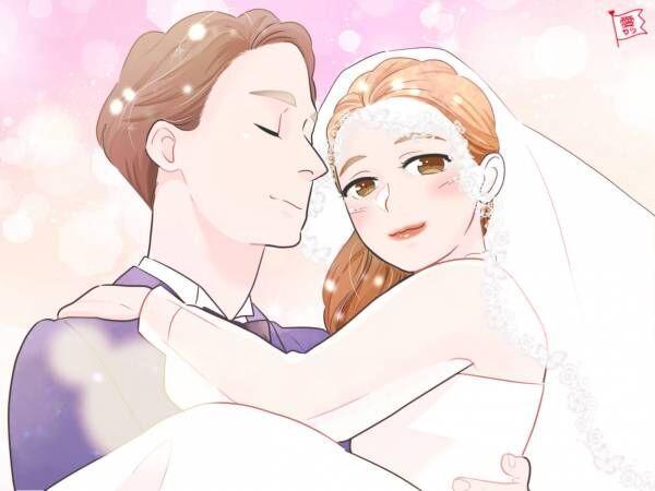 幸せな結婚生活!「いい夫」をつかまえる女性の手相4つ