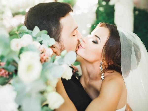 結婚して良かった!人生のパートナーに選ぶべき理想の男性って?