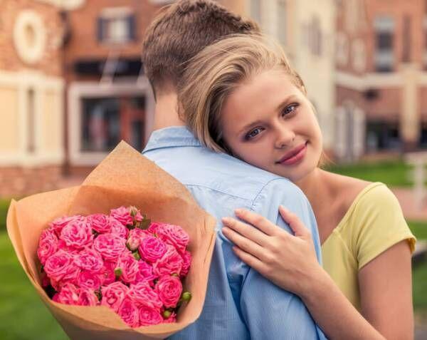 【心理テスト】4択診断・あなたは恋愛依存体質?