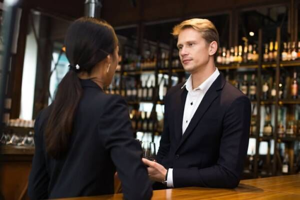 愛情表現がうすい彼氏と別れるべき?付き合い続けるべき?