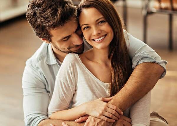 あなたが何歳だろうが関係ない!彼氏の恋愛温度を上げるコツ