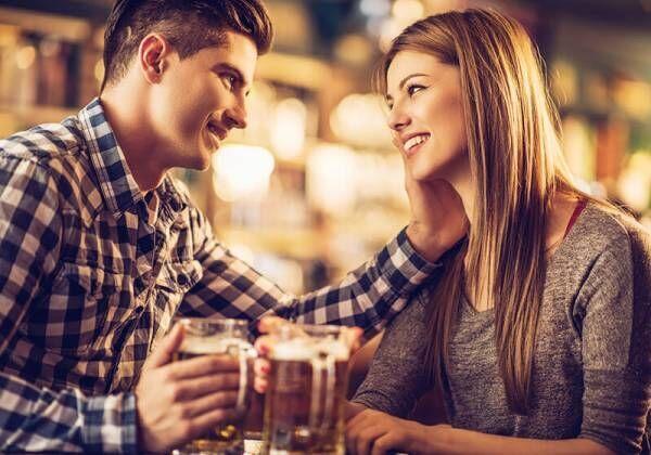 生年月日で占う!あなたと相性が良い「彼氏との年齢差」って?