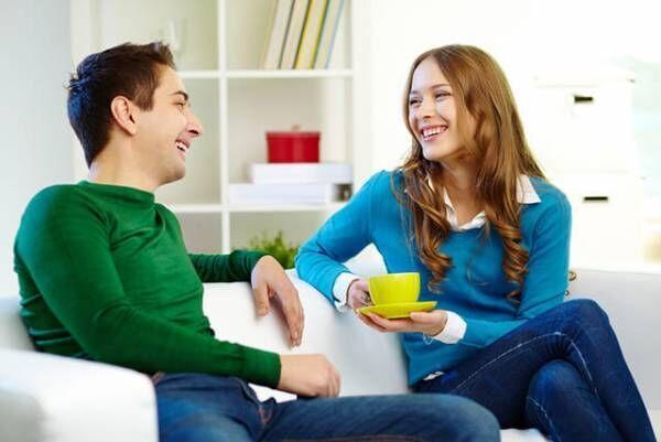 血液型×家族構成別!結婚したら「いい夫婦」になるカップルTOP10