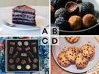 「モテ要素」診断【バレンタインに渡したいチョコレートはどれ?】