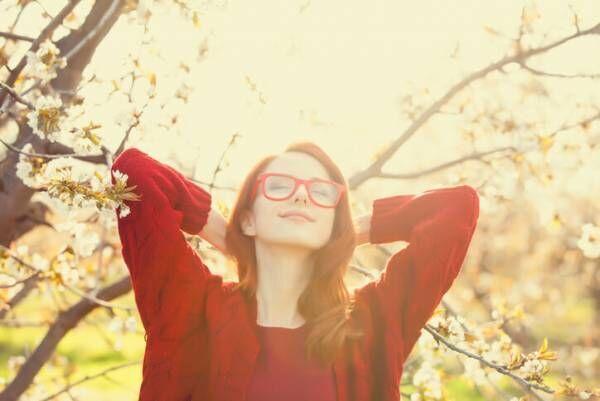 なんか素敵…男性が「雰囲気がいい」と感じる女子の特徴