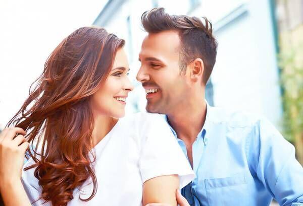 長続きする恋がしたいのなら冷めやすい男は警戒!熱しやすく冷めやすい男の特徴
