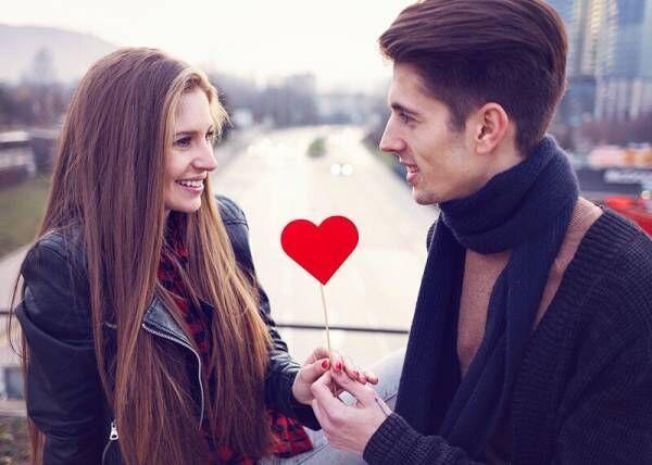 そんなことで?女子には理解できない「男子が恋に落ちる瞬間」3つ
