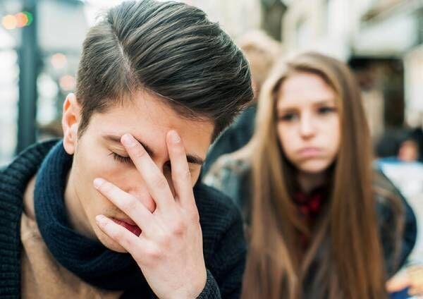 男性が「初デートで何かしっくりこない」と思う女子の共通点って?