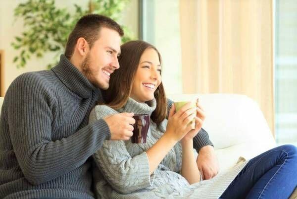 長続きする!好きな人と「良い関係性」が築けているときのサインって?