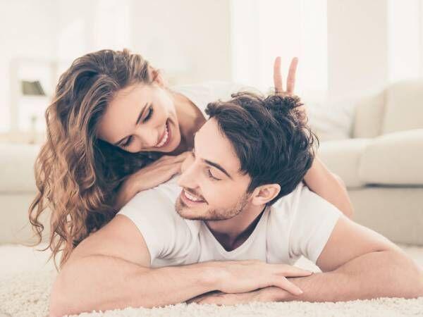 A型男性の恋愛傾向!本命だけにする「最上級の愛情表現」