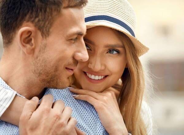 O型男性の恋愛傾向!本命だけにする「最上級の愛情表現」