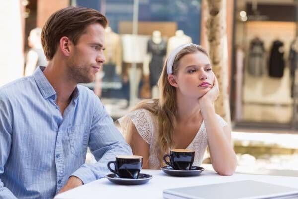 恋愛対象外になっちゃう?男性が「だらしない」と思う女性の特徴とは