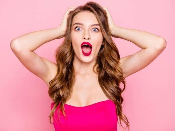 男性から「恋愛対象外」にされる女性の発言4つ