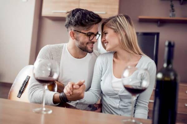結婚も視野に!男性が「長く一緒にいたい女性」にとる行動って?