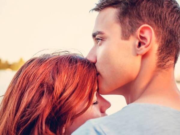 【O型男性の恋愛傾向】大好きな子だけにする「特別な愛情表現」って?
