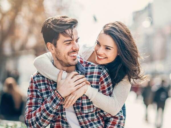 星座ランキング!結婚したら「おしどり夫婦」になる男女カップルTOP5