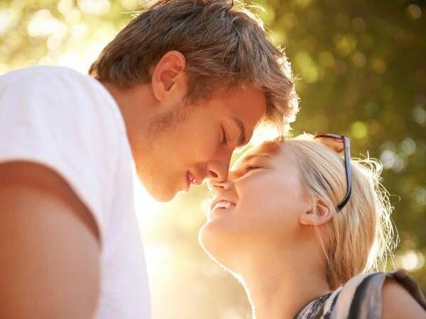 O型男性の恋愛傾向!本命の女性にだけ使うフレーズって?