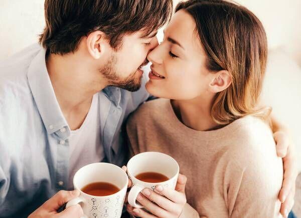 男女の干支別・ 結婚の相性最高!いい夫婦になるカップルランキングTOP5