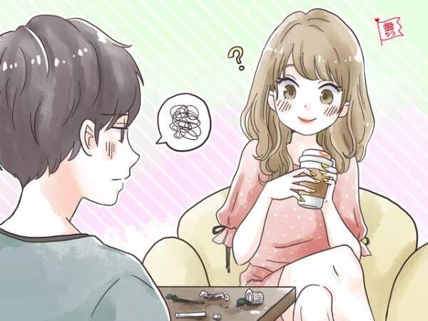 気をつけて!「男性が食事デートでイライラしてしまう女性の言動」
