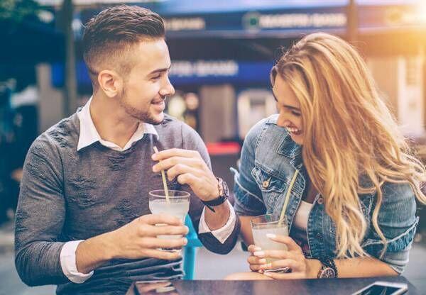A型男性がゾッコンな女性には「どうしてもできないこと」って?