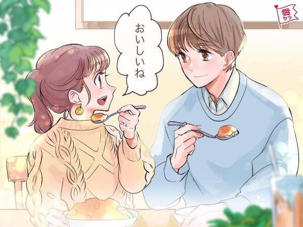 2人の名前で占う♡幸せな結婚生活を送れる男女TOP10