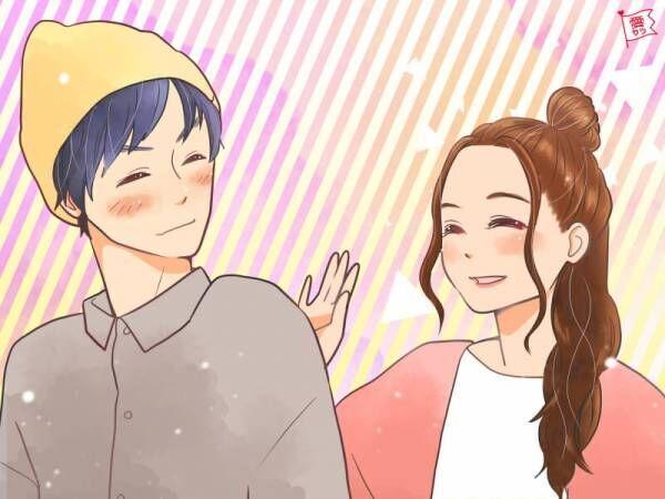 2人の星座で占う♡「結婚してもまるで恋人同士」な男女カップルTOP10