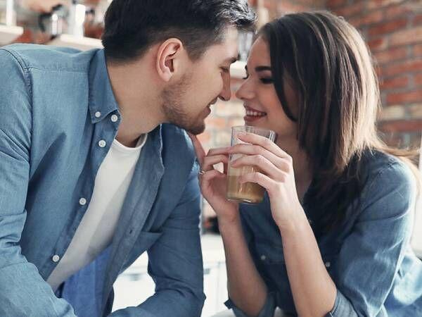 女性の星座別・あなたが「付き合ったら幸せになれる」最高の男性は?