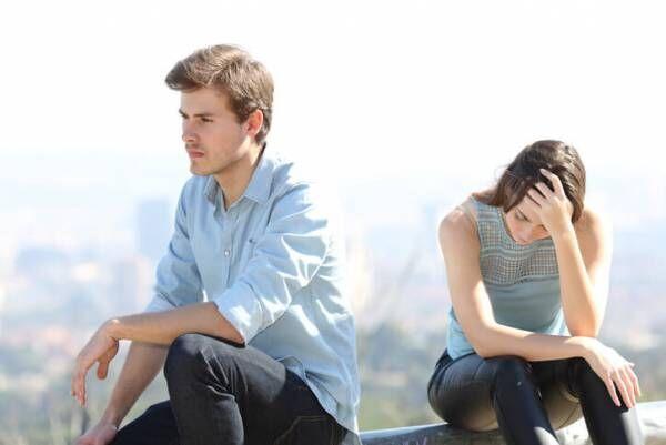 既婚女性に聞く!結婚前の不安が現実になってしまったこと